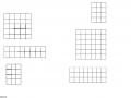 Unit 4, Lesson 6 #1 d,e,f