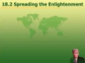 18.2-3 The Enlightenment