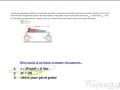 4-1 Webassign Q4