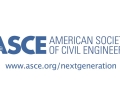 What do Civil Engineers Do?