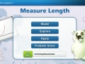4.5.1 Measure Length