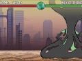 Karbon Kombat: Fossil Fuel Fatality - Green Ninja Show