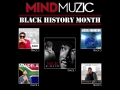 MINDMUZIC - Civil Rights Movement REMIX (FREE Download)