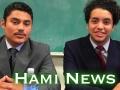 Hami News