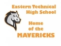 ETHS Magnet EXPO video