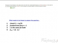 Webassign 5-8 Q1.mp4