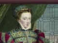 queen mary of scots speech by maitha