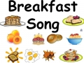 Breakfast Song