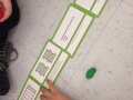 3rd Graders Talk Fractions