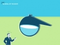 How Ethanol Is Made Animated Feature