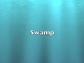 Swamp-book trailer