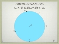 Circle Basics - Part II