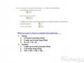 Webassign 6-3 Q2