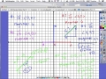 9.1 How to find Magnitude of vectors