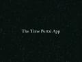 Collin McKinney Time Portal App