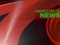 Hami News April