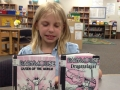 BabyMouse: don't judge a book by it's pink cover!