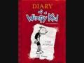 Diary of a Wimpy Kid: Greg Heffley's Journal