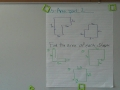 Mon. 4-27 Finding Area of Complex shapes