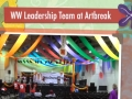 WW Elementary Leadership Team