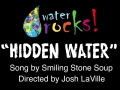 Hidden Water Music Video