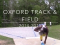 OHS Track and Field Hype Video