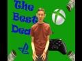 The Best Deal: Battlefield Hardline FULL GAME