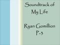 STML Ryan Gomillion 2013