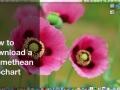 Download a Promethean Flipchart