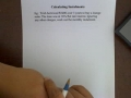Calculating Instalments