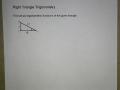 Right Triangle Trig Ratios Ex 2