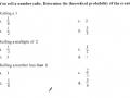 Ch_10_Practice_Test_Solutions_2.avi