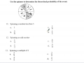 Ch_10_Practice_Test_Solutions_5.avi