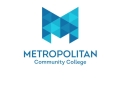 Metropolitan Community College: Fab Lab