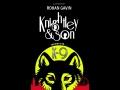 Knightly & Son: K-9