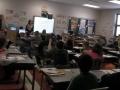 Classroom Group 1