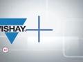 Vishay VCNL4040 Proximity and Ambient Light Digital Sensor