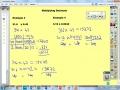 multiplying decimals clip 2