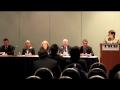 TRB Session- Group Discussion Part 6