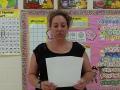 Mrs. Bartels Student-Centered Learning