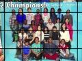 202 Champions 2014-2015