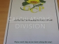 Calculations - Division