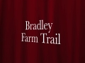 Bradley Farm Trail