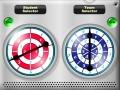 SelectorTools Demo: Student & Team Selector