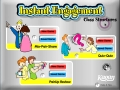 Instant Engagement Demo: PairUp Review