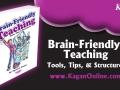 Brain-Friendly Teaching Book