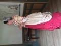 Lady Dunmore