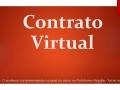 Contrato Virtual