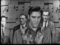 Elvis Presley Dont Be Cruel