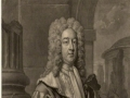 Get to Know James Edward Oglethorpe Part 2, 1717 - 1732
